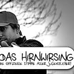 www.hirnwirsing.de